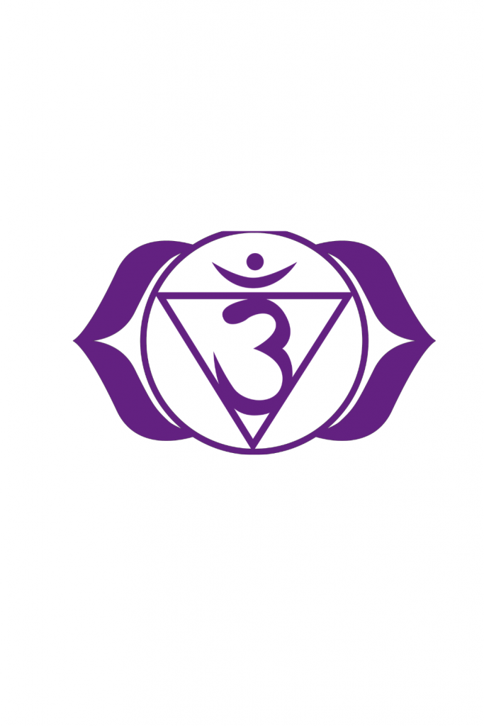 balance your third eye chakra with essential oils